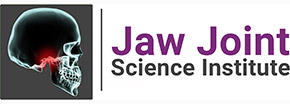 Jaw Joint Science Institute